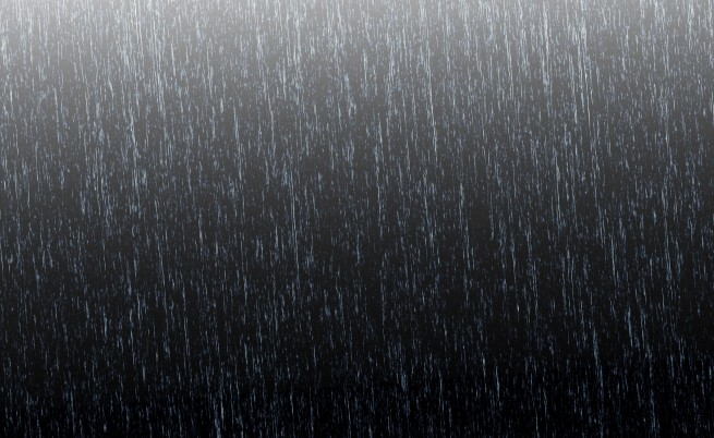 Жълт код за бури с градушка за 7 области в страната