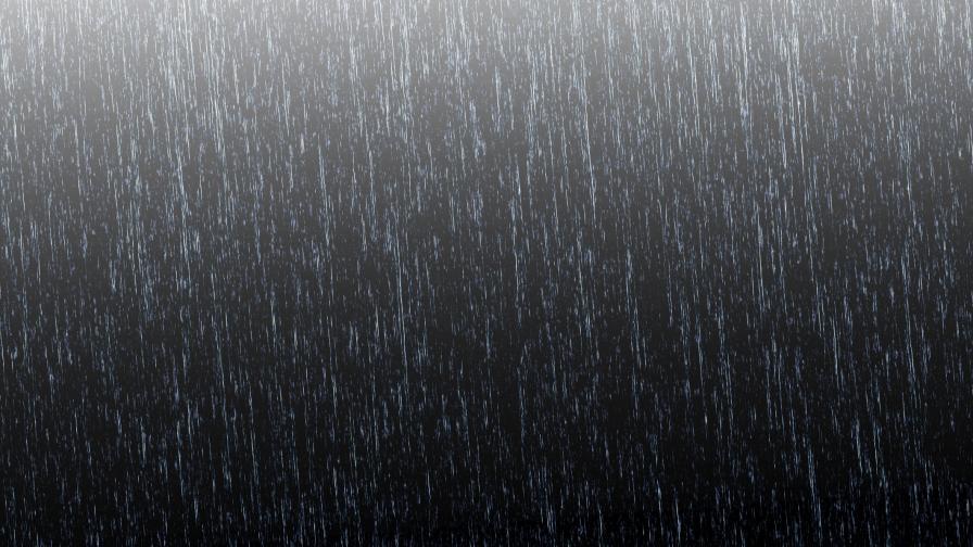 Обявиха оранжев код за валежи в четири области