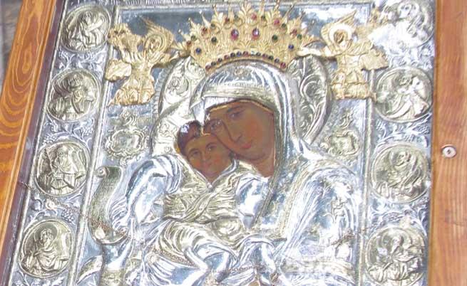 Голям православен празник е,какво се прави днес