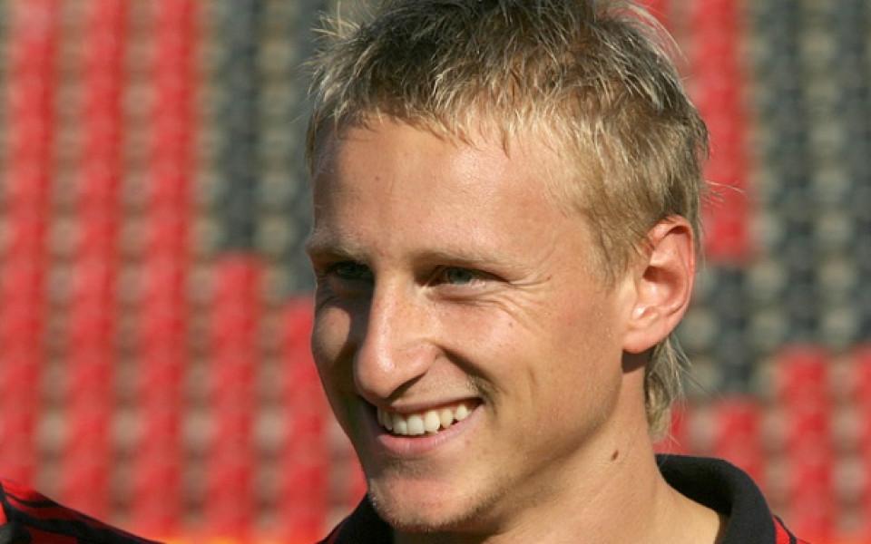 Локо Сф без Шведа и Романов срещу Академик