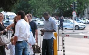 Хески: Коутиньо ще премине в Барселона
