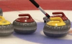 Канада с трета поредна победа в кърлинга при дамите