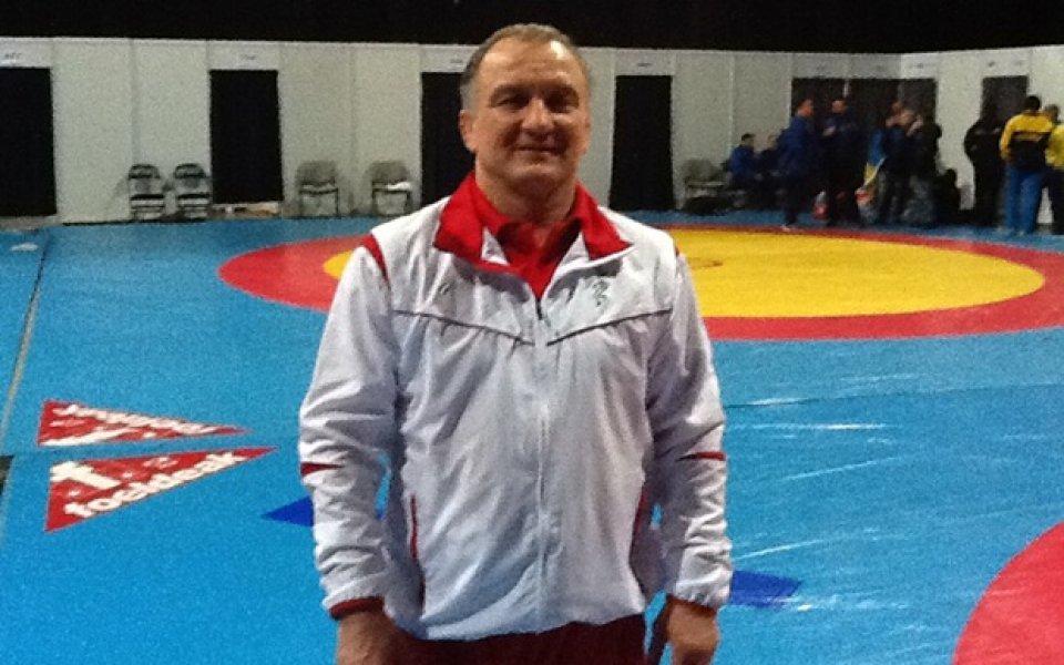 Симо Щерев: Мишо Ганев направи геройство, отпадането на Станка е за добро