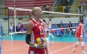 Страшимира Филипова ще играе в Азербайджан