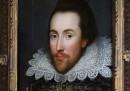 Думите, с които винаги ще помним Уилям Шекспир