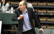 Баскетбол: Стефан Михайлов е новият национален треньор на жените