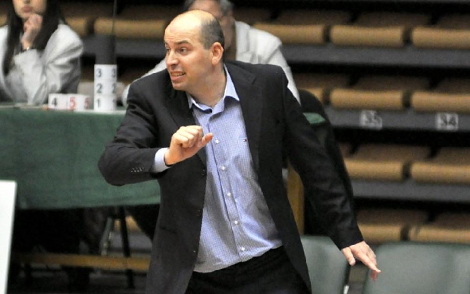 "Резултат с изображение за ""стефан михайлов баскетбол"""