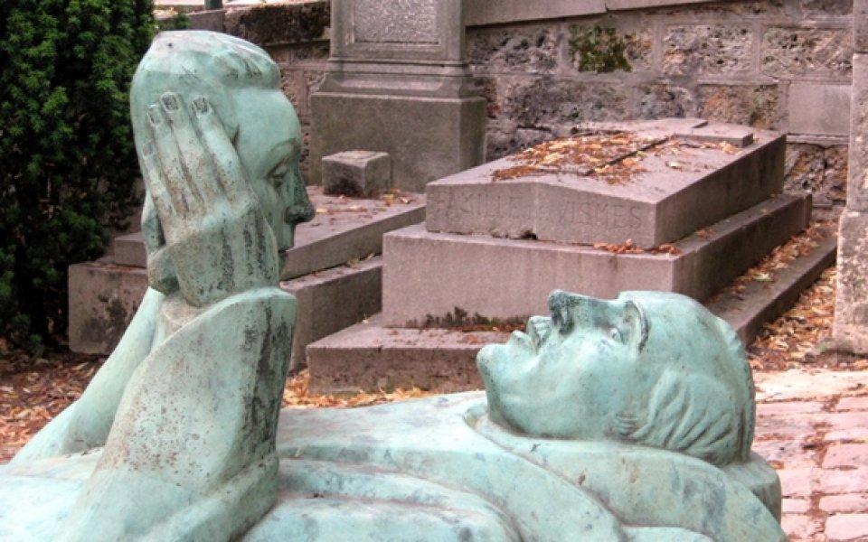 Гробница ли е българското съдийство?
