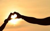 Австралийка откри любовта на живота си на 106