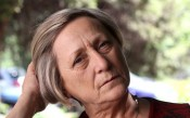 Окончателно: Германия на Нешка Робева отказа участие на Световната купа