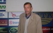 "Правят академия ""Усмихнат баскет"", Атанас Голомеев подкрепи проекта"