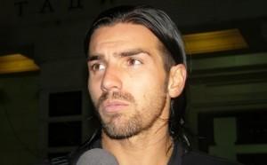 Благо Георгиев: Футболът ми писна, не се чувствах щастлив