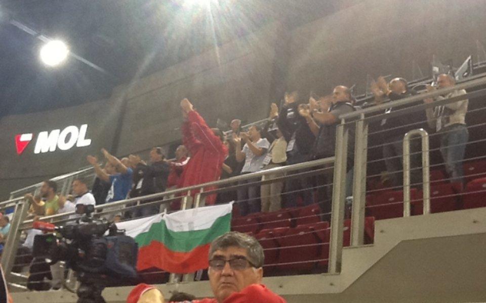Трети медал за България, Иво Ангелов е на финал в категория до 60 килограма