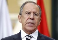 Русия: ЕС не намери златната среда в отношенията ни