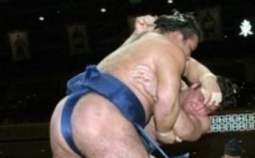 Даниел Иванов записа четвърта загуба на турнира във Фукуока