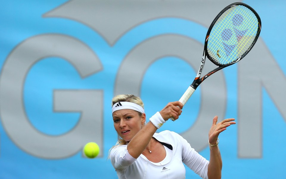 Кириленко: На този турнир трябва да дадеш най-доброто от себе си