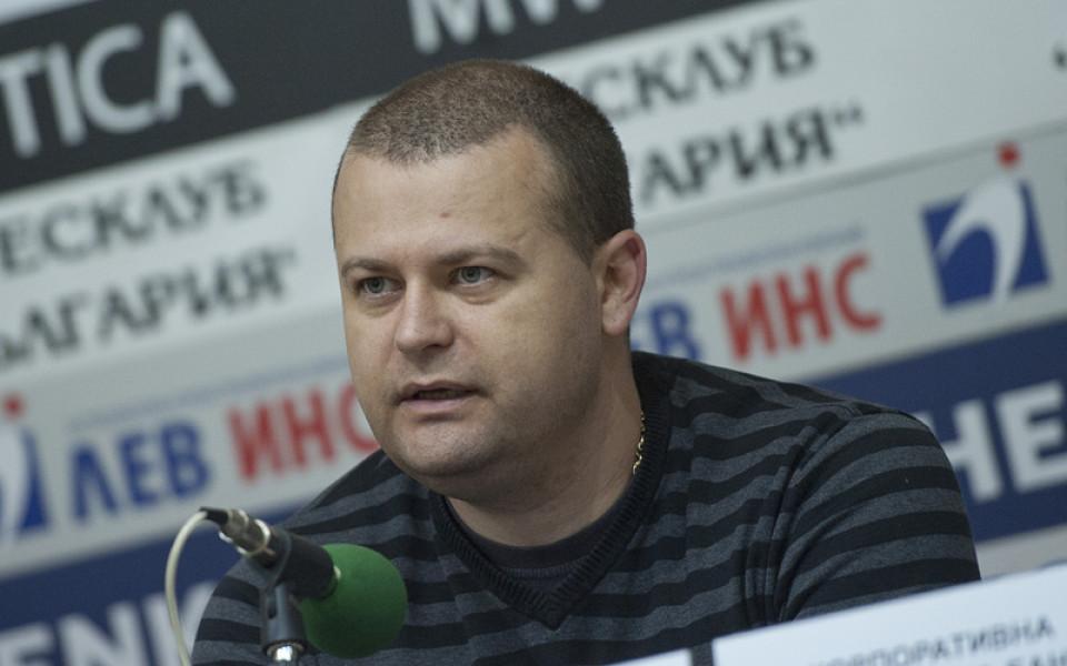 """55 българи се пускат на Купа """"Денкова-Стависки"""", Турлаков: Организацията е много скъпа"""