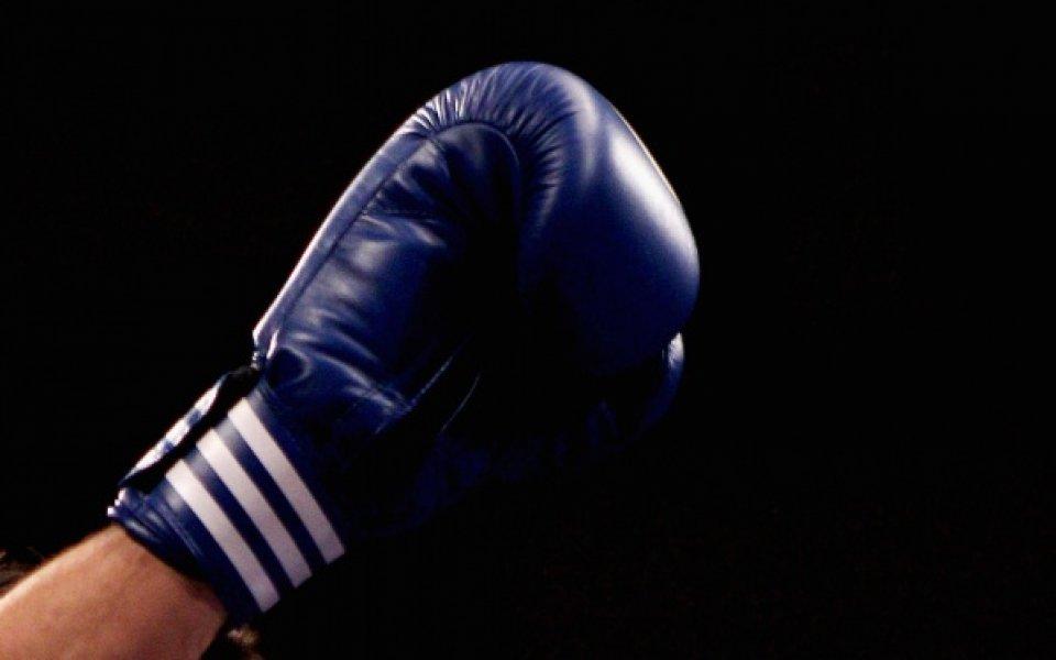 Боксьор изпадна в кома вследствие на тежък нокаут