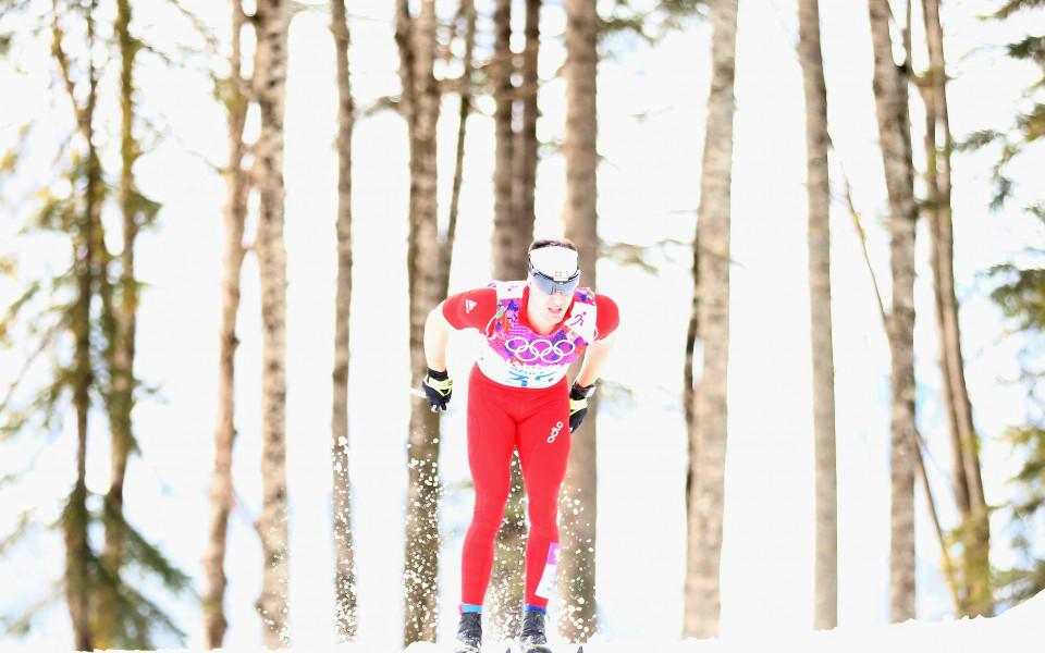 Олимпийски шампион ще е знаменосец на Швейцария