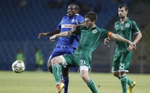Безхаберна политика - гибел на футбола в Бургас