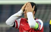Слуховете за Микаел Артета и Арсенал стават все по-сериозни
