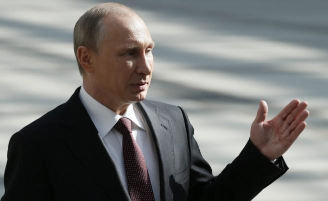 Експерти: Русия реформира армията си и това личи
