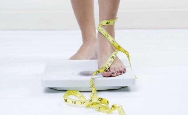 По-ниската телесна температура води до риск от затлъстяване