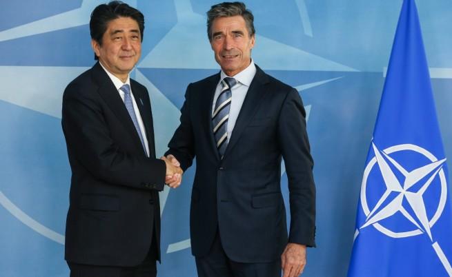 НАТО: Ще защитим нашите съюзници