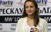 Антоанета Стефанова е пета в стартовия списък за Европейското по шахмат