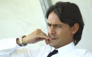 Пипо Индзаги се завръща начело на отбор от Серия А