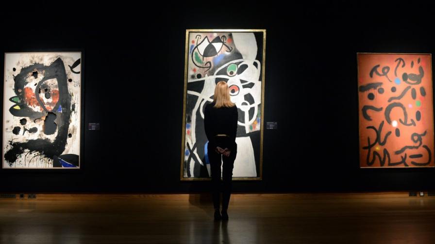 Какво ни очаква в Нощта на музеите в София
