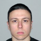 Гавраил Баталов