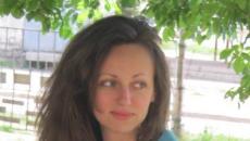 Симона Стефанова
