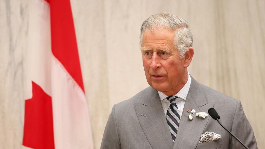 """Огромен скандал с принц Чарлз и """"Райските досиета"""" и как богатите стават още по-богати"""