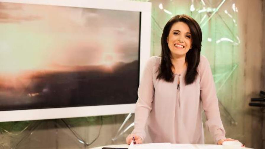Мира Иванова: Гласувайте! Апатията е най-добрият приятел на статуквото