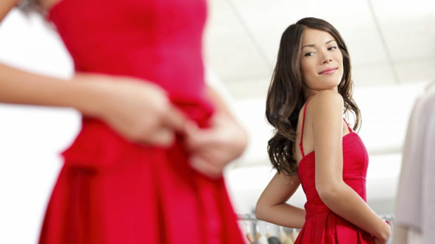 10 неща, които всяко момиче трябва да знае за бала