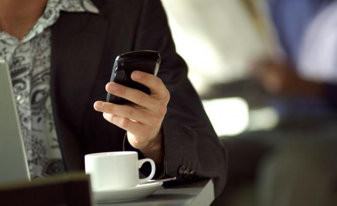 Нова телефонна измама с брутални заплахи и лични данни