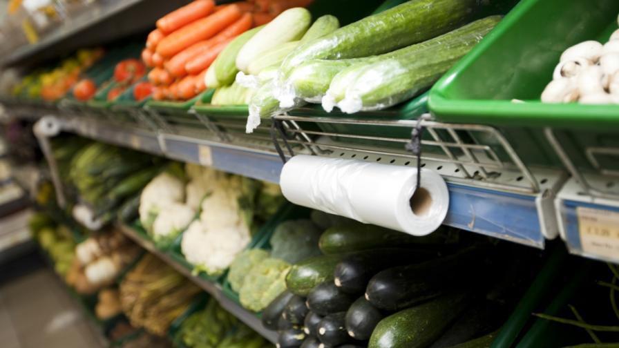Търговци се обявиха против промените в Закона за защита на конкуренцията