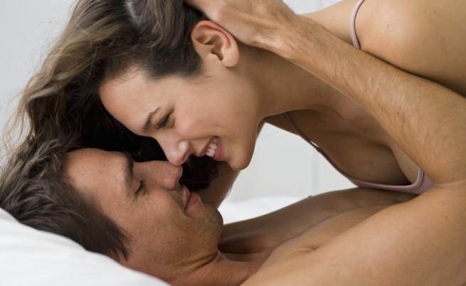Съпруг с по-малка заплата за щастлив брак