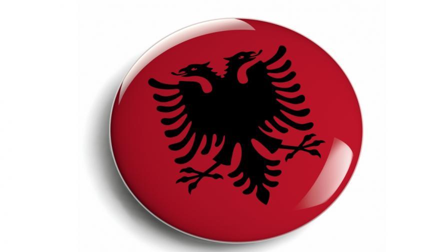 Плановете за Велика Албания ядосаха Европа