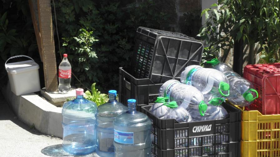 Стафилококи виновни за натравянето на децата в Банско