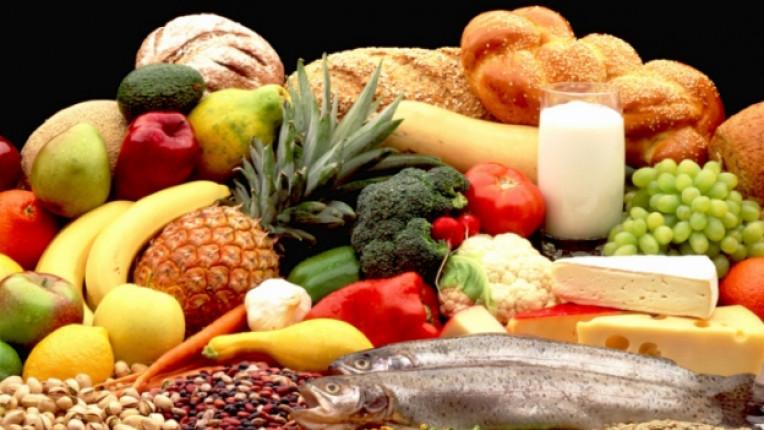 разделно хранене диета противници мнение режим отслабване глад