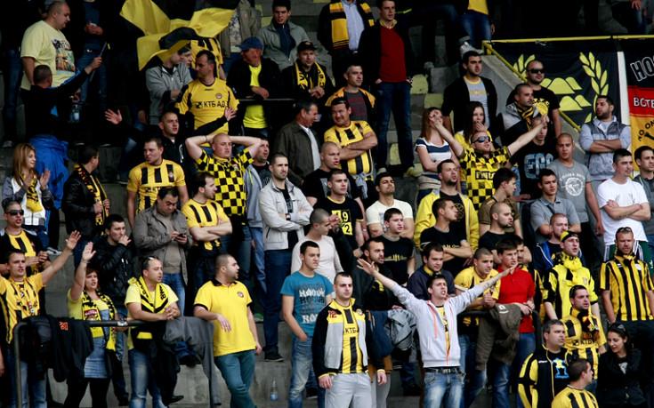 Консулът ни в Македония ще спасява феновете на Ботев