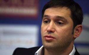 Инински: Националките представиха повече от достойно българския бокс