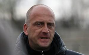 България U17 аут от Евро '18, треньорът хвърли оставка