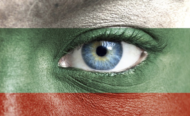 Класация постави българките в топ 10 на най-сексапилните жени
