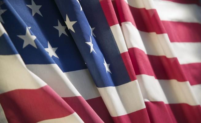 САЩ: Скоро няма да премахнем визите за българи