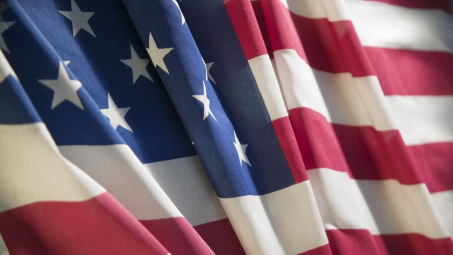 Генералният консул на САЩ: Визите за българи остават