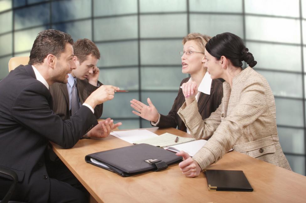 - 1. Проблеми в работата или забавяне на важни ангажименти, което ще ви напрегне.