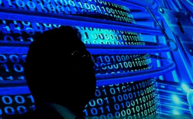 Оценка: Шпионските програми на САЩ – законни и полезни